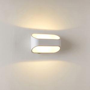 LED壁掛けライト ブラケット 玄関照明 ウォールランプ LED対応