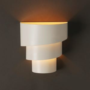 壁掛けライト ウォールランプ 照明器具 ブラケット 鉄製 1灯