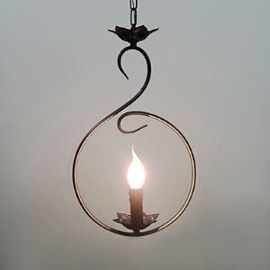 ペンダントライト 天井照明 北欧照明 照明器具 1灯