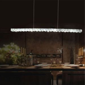 LEDペンダントライト 天井照明 照明器具 食卓 リビング 寝室 オシャレ LED対応