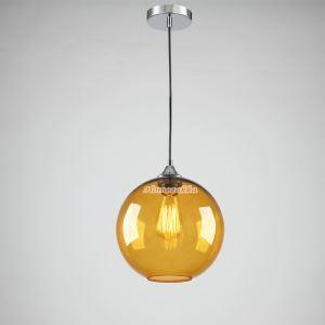 ペンダントライト 照明器具 店舗 リビング ダイニング 玄関 オシャレ インテリア 1灯