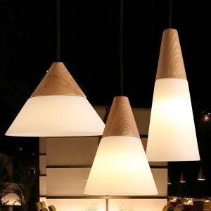 ペンダントライト 天井照明 北欧風照明 照明器具 1灯